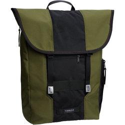 Timbuk2 Swig Backpack: Rebel
