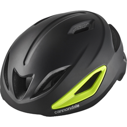 Cannondale Intake MIPS Adult Helmet
