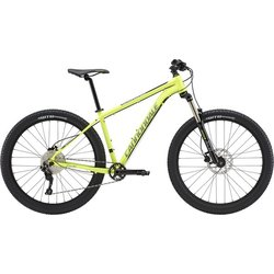 Cannondale Cujo 3 - Rental/Used