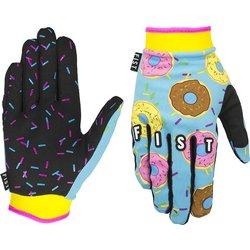 Fist Handwear Caroline Buchanan Signature Sprinkles Full Finger Glove