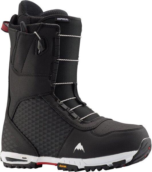Burton Men's Burton Imperial Snowboard Boot