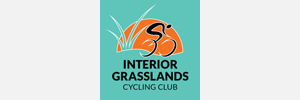 Interior Grasslands Cycling Club