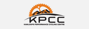 Kamloops Performance Cycling Center