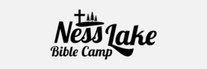 Ness Lake Bible Camp