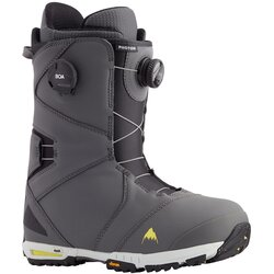 Burton Men's Burton Photon BOA® Snowboard Boot