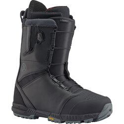 Burton Men's Burton Tourist Snowboard Boot