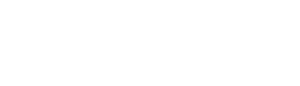 Revolution Bike Shop Logo