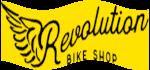Le Tour De Revolution Flag