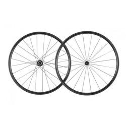 ENVE SES 2.2 Carbon Fiber Wheelset
