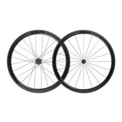 ENVE SES 3.4 Carbon Fiber Wheelset