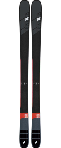 K2 Mindbender 99Ti