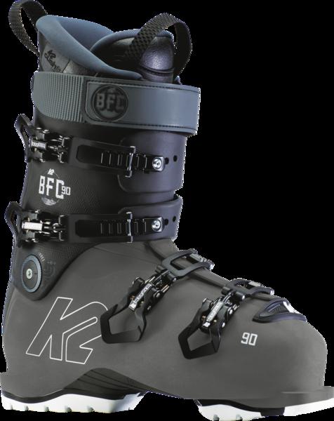 K2 BFC 90
