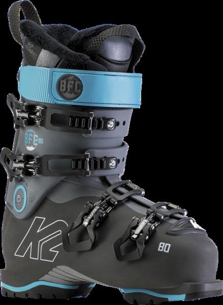 K2 BFC 80 W