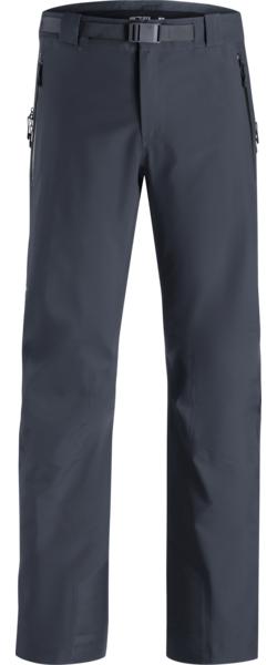 Arc'Teryx Sabre LT Pant