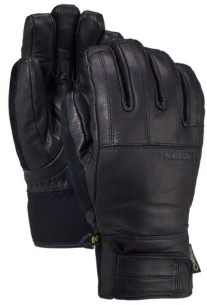 Burton Gondy Leather Glove
