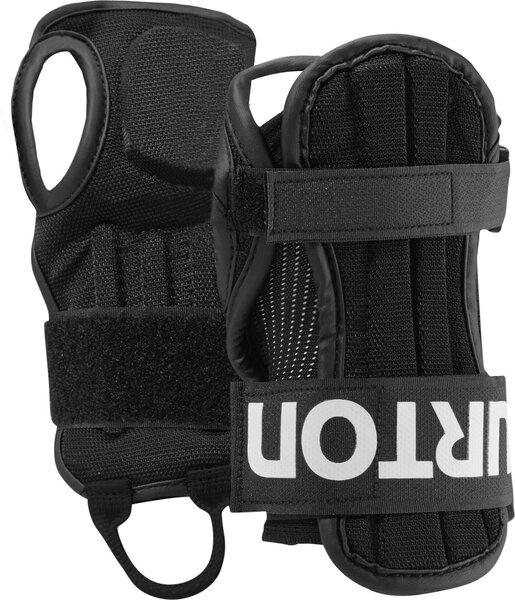 Burton Men's Impact Wrist Guard