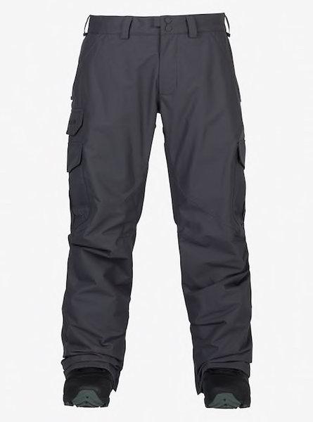 Burton Snowboards Cargo Pant