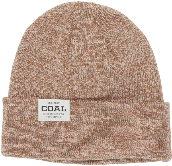 Coal The Uniform Low