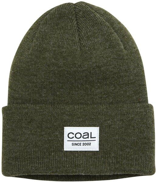 Coal The Standard
