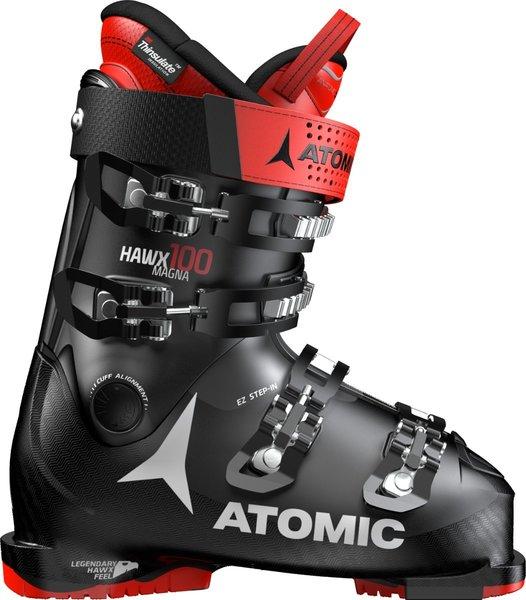 Atomic Hawx Magna 100