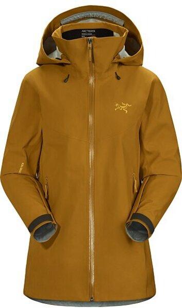 Arc'Teryx Ravenna LT Jacket