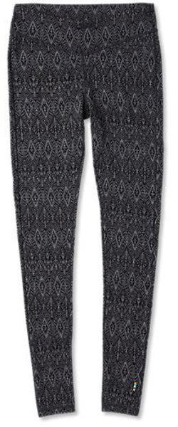 Smartwool Merino 250 Pattern Bottom