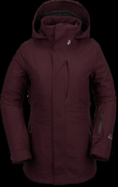 Volcom 3D Stretch GORE Jacket