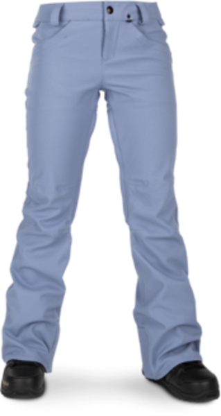Volcom Species Stretch Pant