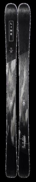 Line Skis Supernatural 86