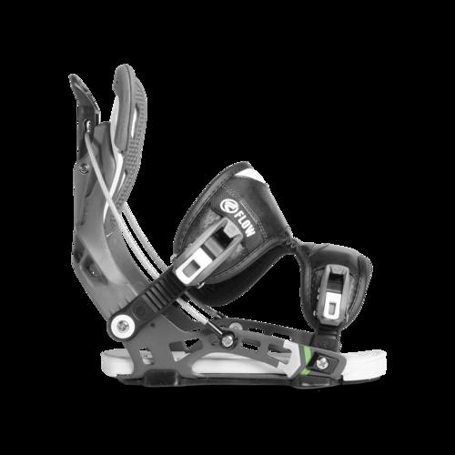 Flow NXT-2