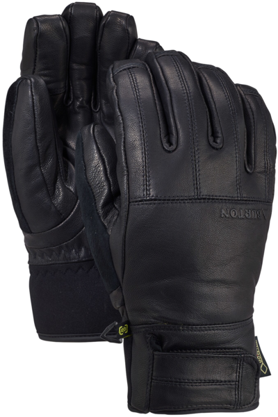 Burton Snowboards Gondy Gore-Tex Leather Glove