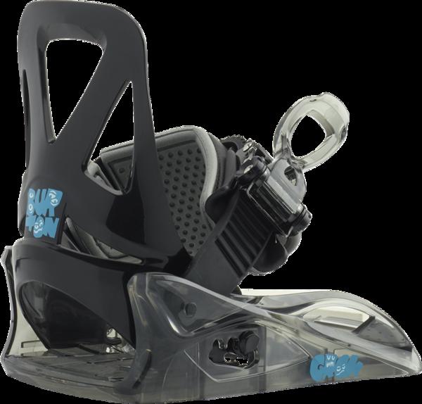 Burton Snowboards Grom