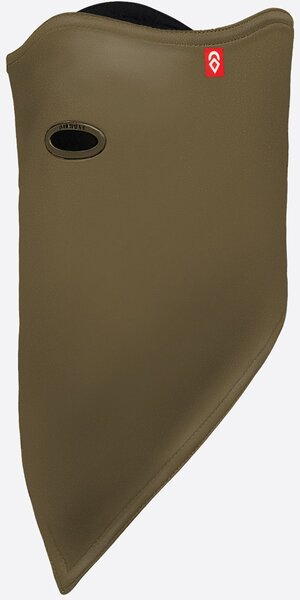 Airhole Facemask Standard
