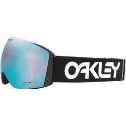Oakley Flight Deck L