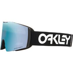 Oakley Fall Line L