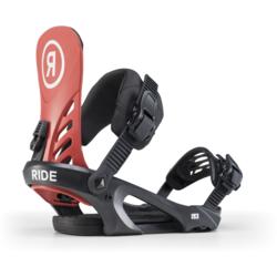 Ride Snowboards LX