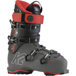 K2 BFC 100 Gripwalk