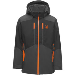 Spyder Boys Brink Jacket