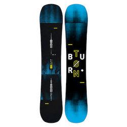Burton Snowboards Instigator
