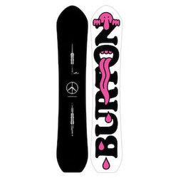 Burton Snowboards Kilroy Custom