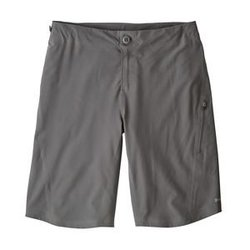 Patagonia Dirt Roamer Bike Short