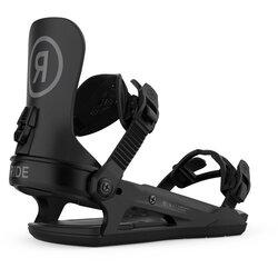 Ride Snowboards K-1