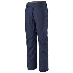 Patagonia Insulated Snowbelle Pant