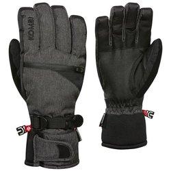 Kombi Freerider PRIMALOFT® Gloves