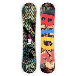 Ride Snowboards MACHETE JR
