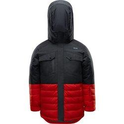 Orage Blizzard Jacket