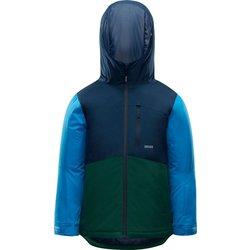 Orage Comox Jacket