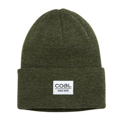 Coal Standard