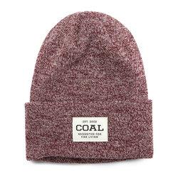 Coal Uniform