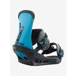 Burton Snowboards Freestyle